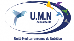 UMN Marseille